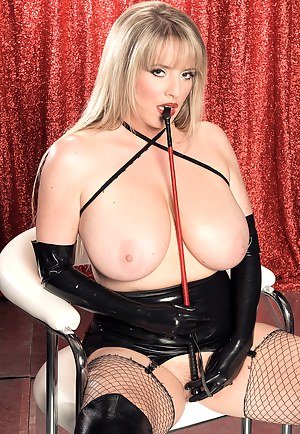 Big Boobs Whip Porn Pictures