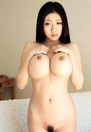 Teen Big Boobs Porn Pictures